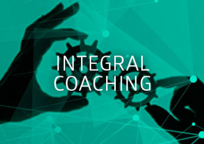 IEC_web_topics_coaching_color_500x300