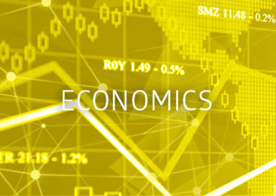IEC_web_topics_economics_color_500x300